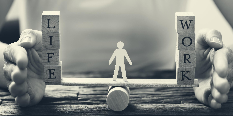 offload-blog-Work-Life Balance