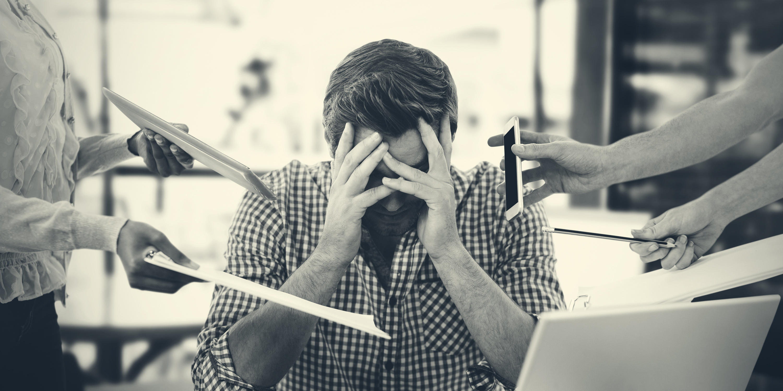 offload-blog-coping&managing