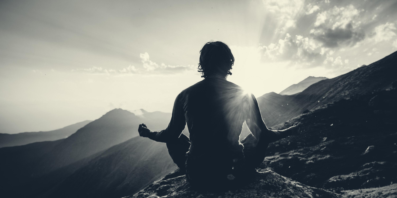 offload-blog-mindfulness